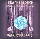 Marilynn Seits - Feathertouch [New CD]