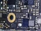 iPhone 5S 5C Charging USB IC U2 Chip 1610A1 Motherboard Express Repair Service