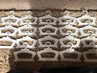 Cabbage Patch Kids Vintage CPK Clothes Hangers - Lot Of 19