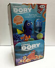 2016 Disney Pixar Finding Dory Collectible Dog Tags Box 24 Packs