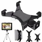 Tripod Mount Holder Bracket Stand 1 4 Thread Adapter For 7 101 Tablets