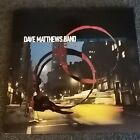Dave Matthews Band Before These Crowded Streets Vinyl LP 1998