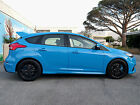 2016 Ford Focus RS 2016 for $38500 dollars