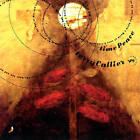 TERRY CALLIER - TIMEPEACE NEW CD