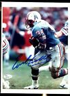 Earl Campbell Cards, Rookie Cards and Memorabilia Guide 26
