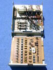 Rock-ola 450 452 454 456 460 464 468 470 Selection Control Assembly # 48115-A