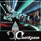 Dreamline Audio CD