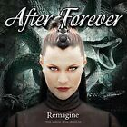 Remagine: The Album & After Forever CD