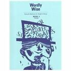 Wordly Wise  Book 3 Revised Paperback Student Workbook