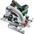 Bosch PKS 40 Circular Saw 130mm 240v
