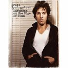 The Promise: The Darkness On The Edge Of Town Story [3CD+3DVD] Bruce Springsteen