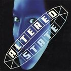 Altered State Altered State CD