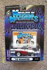 Muscle Machines Adult Collectible 1932 Roadster NIP