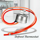 Defrost Thermostat for General Electric Refrigerator WR50X10068 Kenmore Sear RCA