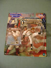 Cooperstown Collection Juan Marichal Baseball Figure by Starting Lineup 1999