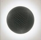 TESSERACT - ALTERED STATE NEW CD
