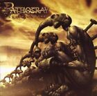 PATHOSRAY - SUNLESS SKIES (IMPORT) NEW CD