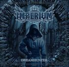IMPERIUM - DREAMHUNTER NEW CD