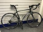 Cannondale 2204 SYNAPSE Carbon 4 Road Racing Bike