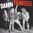 DAMN YANKEES - DAMN YANKEES (UK) NEW CD