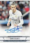 2016-17 Topps UEFA Champions League Showcase Soccer Cards 61