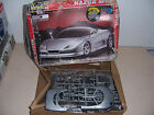 VTG REVELL NAZCA M12 1/24 SCALE MODEL CAR KIT