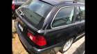 2001 BMW 5-Series 525i 2001 for $400 dollars
