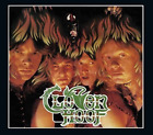 CLOVEN HOOF - CLOVEN HOOF NEW CD
