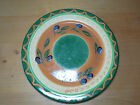 Pfaltzgraff TUSCAN OLIVES Set of 4 Dinner Plates 10 7/8