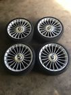 BMW 19 B7 STYLE WHEELS RIMS ALPINA E38 E65 E66 7 SERIES 740 745 750 STAGGERED