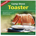 Coghlans Stoves  Fuel 504D Camp Stove Toaster Camping Grill
