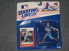 Mike Schmidt 1988 Starting Lineup Figure NIB