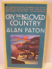 Cry the Beloved Country by Alan Paton Sonlight 300 330 10th grade
