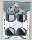 2014-15 Upper Deck The Cup Hockey Cards 12