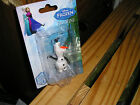 Frozen Olaf Figurine. Brand New. CUTE GIFT for Boy OR Girl for ANYTIME !!