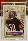 1983 Topps Football Cards 10