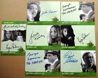 Zombies Walk with Night of the Living Dead Autographs 15