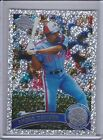 Andre Dawson Cards, Rookie Card and Autographed Memorabilia Guide 15