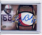 2013-14 Upper Deck Quantum Football Cards 19