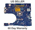 Dell Inspiron 15 5555 Laptop Motherboard w AMD A10 8700P 18GHz CPU GD4HR
