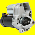 NEW STARTER BMW Motorcycle R1150R Rockster R1200C R1200C Independent 1997-2004