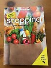 Weight Watchers 2017 Smart Points Diet Plan Shopping + Dining Out Book 2 In 1