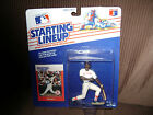 1- 1988 Kenner Starting Lineup statue, factory sealed, Jim Rice, Red Sox.