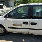 2006 Dodge Grand Caravan  for $1500 dollars