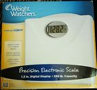 weight watchers presious electronic scale