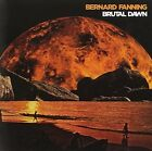 Bernard Fanning - Brutal Dawn [New CD] Australia - Import