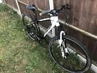 Carrera Crossfire 1 Road Hybrid Mountain Bike Bicycle