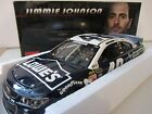 Jimmie Johnson 48 Jimmie Johnson Foundation 2014 Lionel 1 24 NASCAR Diecast
