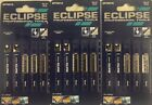 15 ECLIPSE WOOD PLASTIC MAKITA JIGSAW BLADES 3 PACKS OF 5 JIG SAW BLADE EPTNO10