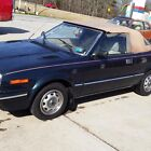 1981 Honda Prelude  1981 for $4500 dollars